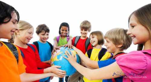 бесплатное образование и обучение в норвегии для русских и других иностранцев в 2019 году