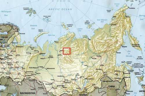 пересечение границы россии с украиной, беларусью и казахстаном на поезде
