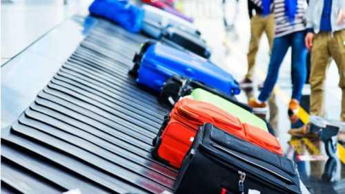 как получить внутренний паспорт рф по загранпаспорту в 2019 : инструкция, сроки