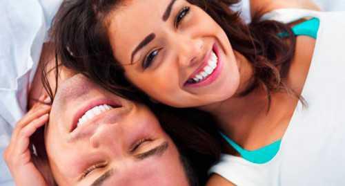 пять здоровых привычек продлевают жизнь более чем на десятилетие