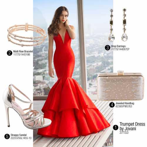 как выкроить платье с цельнокроеным рукавом: особенности выбора фасона