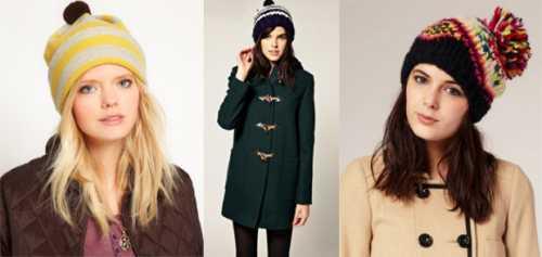 шапка кубанка: история появления модели и современные женские фасоны