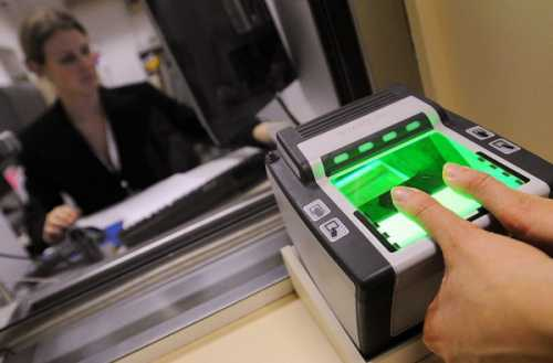 шенгенская виза для пенсионеров: получение и сроки оформления в 2019 году