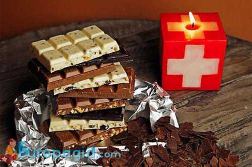 сувениры в подарок: что можно купить и  привезти из сербии и белграда сезон 2019